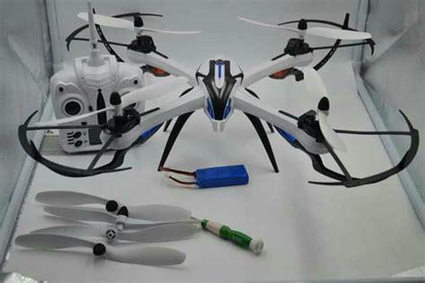 Drone Tarantula X6 caixa de som tarantula e carrinho r ofertas vazlon brasil