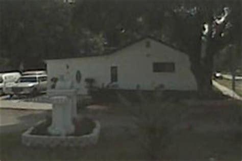 l s funeral jacksonville florida fl