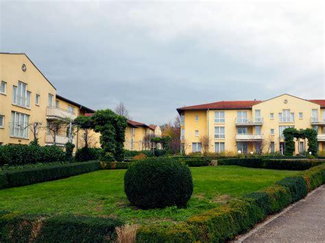 hotel park inn radisson nürnberg kurzurlaub in radebeul bei dresden sport sightseeing