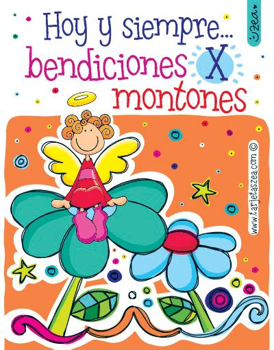 imagenes de happy birthday angel bendiciones para ti 193 ngel sobre flor 169 zea www tarjetaszea