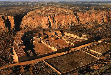 The Legend Of Artifacts Ebooke Book ancient puebloan trade network much more extensive than