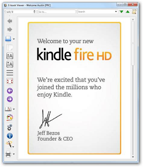 any format ebook reader calibre imports and exports ebooks from kindle ipad and