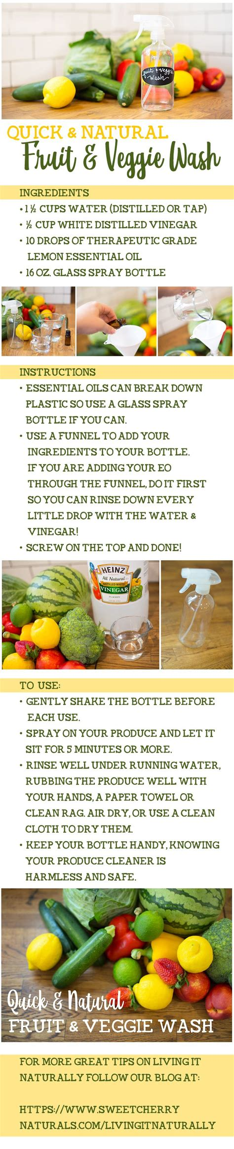 Organic Pantry Staples by 25 Best Ideas About Pantry Staples List On