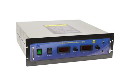 high voltage power supply for electrospinning high voltage power supply for electro spining 30kv 500ma