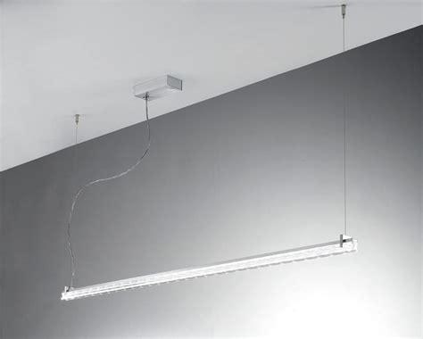 illuminazione a sospensione ladario a sospensione tutte le offerte cascare a