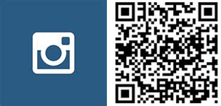 instagram beta tutorial tutorial početak rada sa wp8 upute za početnike red