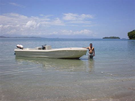 rc boat parts for sale philippines holy boat chapter catamaran style jet boat