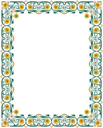 desain undangan pernikahan motif batik pin undangan clip art vector online royalty free public