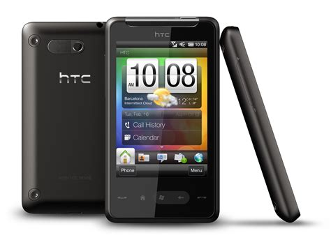 htc hub old version app for android gigaom htc 2010 roadmap 3 new phones