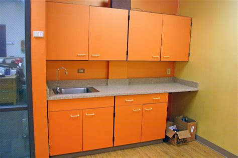 School Cabinets by Related Keywords Suggestions For School Cabinets
