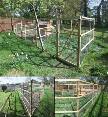 Garden Enclosure by Enclosure Around Vegetable Garden Garden Veg