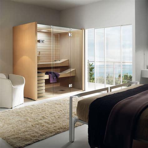 mini schlafzimmer minisauna im schlafzimmer mini sauna in der wohnung