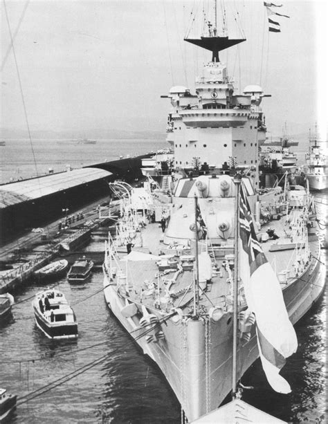the battleship the naval treaties and capital ship design books hms warspite before the outbreak of ww2 reconstructed