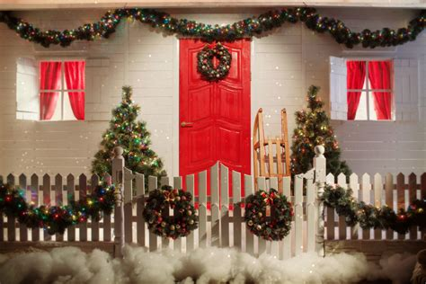 pictures of homes decorated for outside 28 images 100