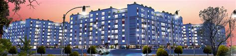 Mba In Real Estate Management In Chennai by Real Estate Developers In Chennai Chennai Property