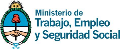 en el mtss ministerio de trabajo y seguridad social de uruguay ministerio de trabajo empleo y seguridad social oit