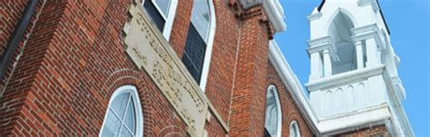 Otterbein Mba Tuition by Top 20 Master S Programs In Health Care Management In The