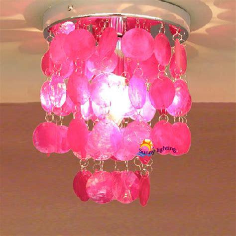 girls ceiling light popular girls ceiling lights buy cheap girls ceiling