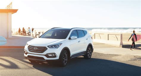 best suv for family top 6 best family suvs 2017 ranking best suv for