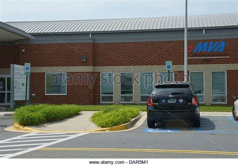 the department of motor vehicles department of motor vehicles stock photos department of