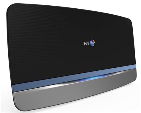 Router Hub bt home hub 5 review the fast router for bt broadband expert reviews