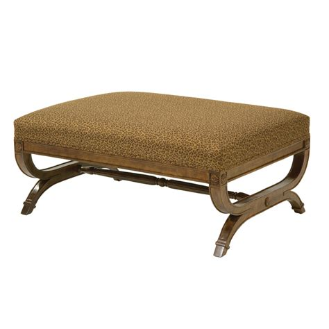 Ottoman Collection Paladin 6008 05 Ottoman Collection Ottoman Discount Furniture At Hickory Park Furniture Galleries