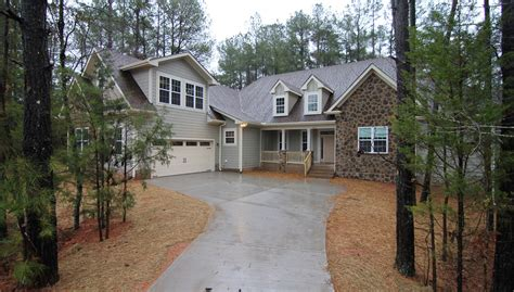 home builders house plans lake house builders raleigh mountain home floor plan