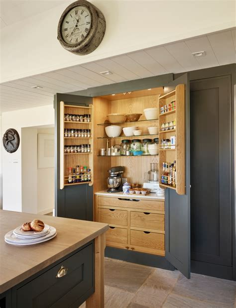 kitchen cabinet pantry cupboard brown organizer food kitchen cabinets pantry traditional with food cupboard