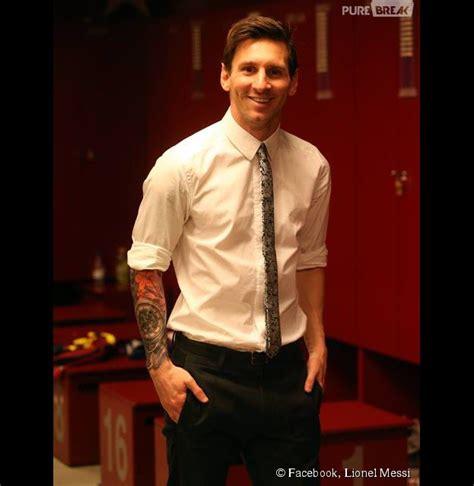 photos des tatouages de lionel messi tattoo egrafla lionel messi snob 233 par le classement