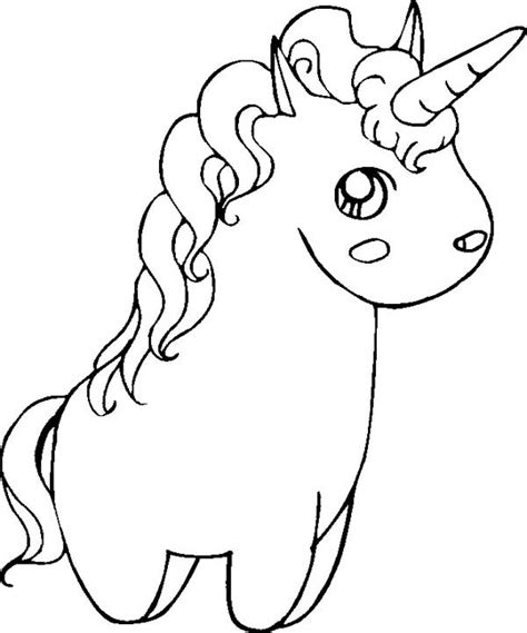 free printable unicorn coloring cute unicorn printable coloring pages journalingsage com