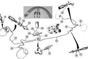 Brake Line Diagram For 2002 Avalanche 2002 S10 Brake Line Diagram Wedocable