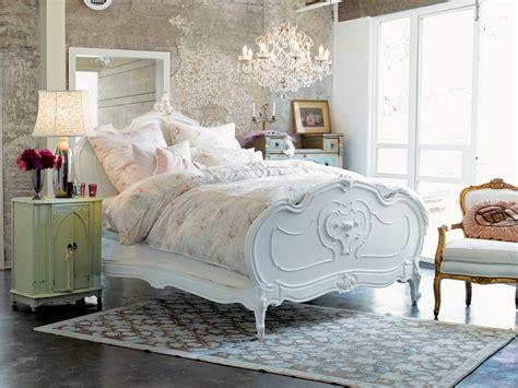 classic chic bedroom the world of shabby chic ruby lane blog