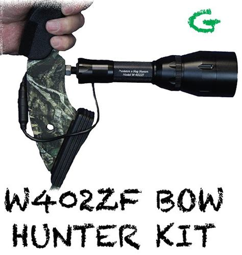 predator light for bow 17 best images about coyote on coyotes