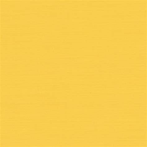 yellow home decor fabric home decor fabric singapour yellow fabricville