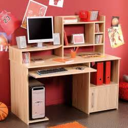 Bedroom Desks For Teenagers Children S Study Furniture Junior Rooms