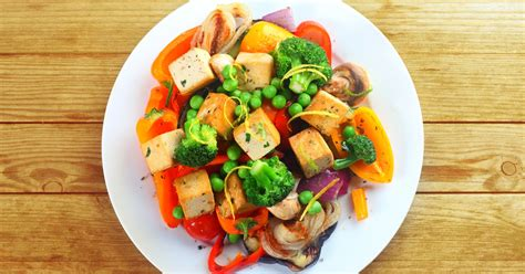 weight loss vegetarian lose weight vegetarian style weight loss resources