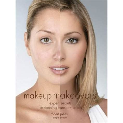 Make Up Makeover Makeup Makeovers Kuwait Gifts And Accessories Shop
