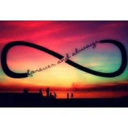 Cool Infinity Signs Infinity Symbol Infinity And Infinity Signs On