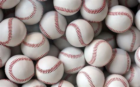 baseball backgrounds baseball wallpapers 183