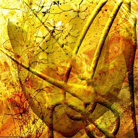 yellow colour themes download colour theme yellow by fotomonta on deviantart