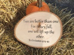 Wedding Bible Verses Ecclesiastes by 20 Bible Verses To Include In Your Wedding