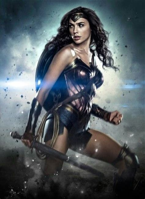 film seri wonder woman 25 best images about textless posters on pinterest