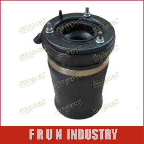 G Shock 2003 A11 45cm buy wholesale bmw x5 front struts from china bmw x5