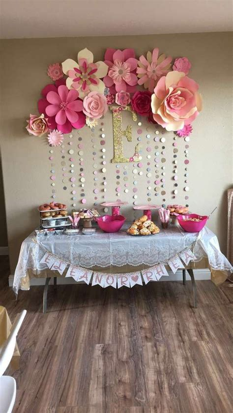baby girl bathroom ideas best 25 girl baby showers ideas on pinterest babyshower