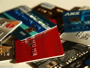 can business charge credit card surcharge taxis airlines and ticket firms to be fined for breaking credit card surcharge daily