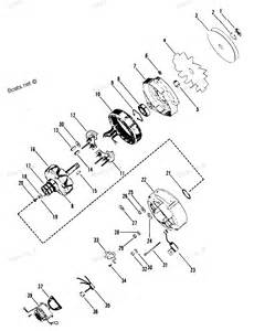 mey ferguson wiring diagram labelled of mey free engine