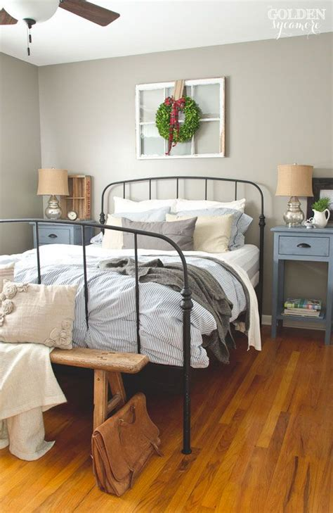 bedrooms with metal beds best 25 black iron beds ideas on pinterest black bed