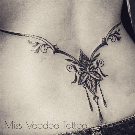 miss voodoo tattoo avis les 137 meilleures images 224 propos de tatouages sur pinterest