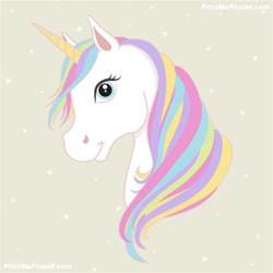 image of a unicorn coloring pages free blueoceanreef com