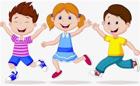 imagenes niños corriendo corriendo a tres ni 241 os ni 241 o run salud png image para